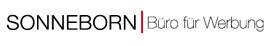 Sonneborn | Büro für Werbung konzipiert